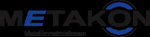 Metakon GmbH & Co. KG