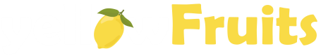 YellowFruits Webdesign